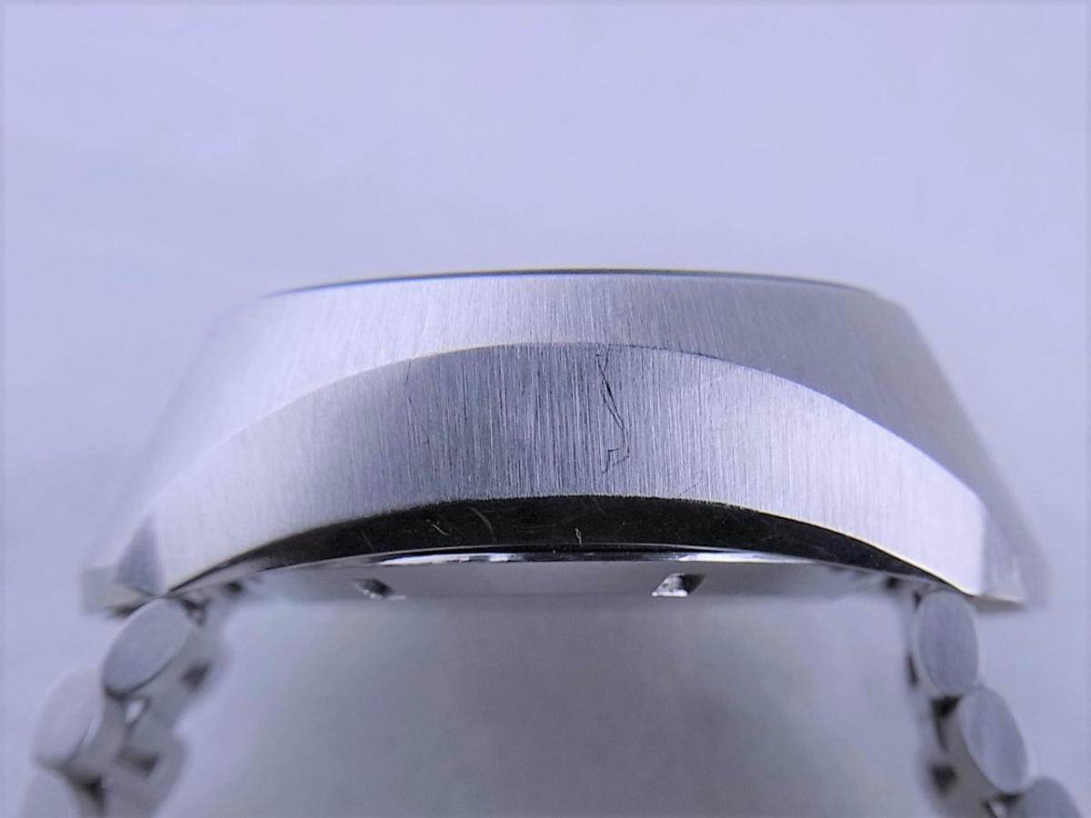 オメガ スピードマスター 176.002 9時ケースサイド画像