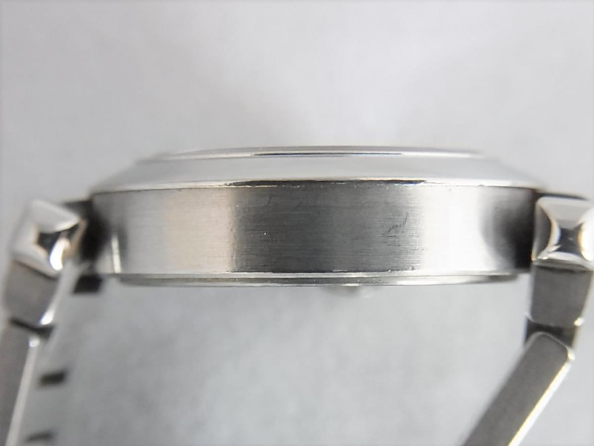 カルティエミスパシャref.W3140008 高額売却実績 9時ケースサイド画像 時計を売るならピアゾ(PIAZO)