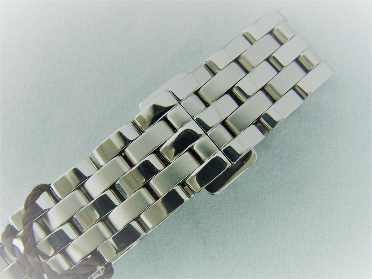 グッチGクラスYA055518 高価売却 バックル画像 時計を売るならピアゾ(PIAZO)