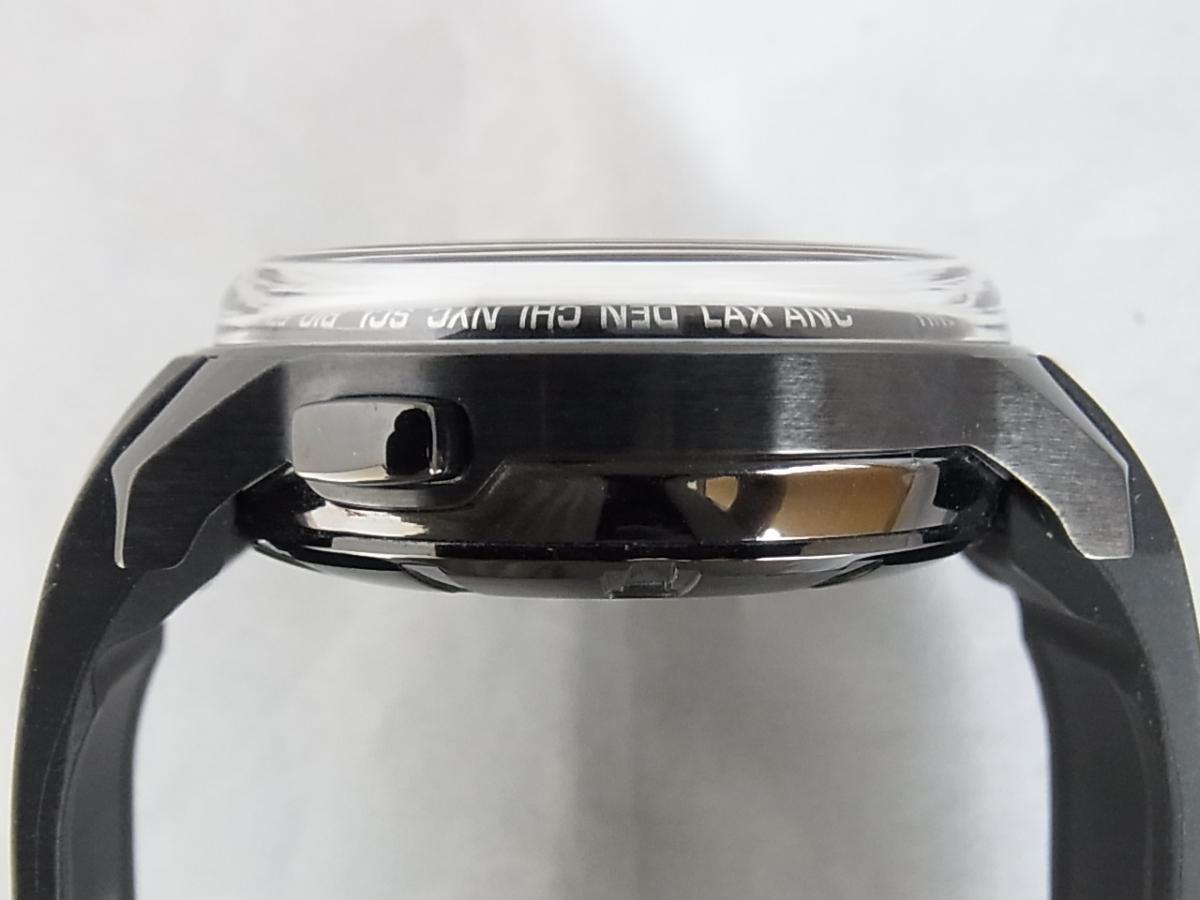 セイコーアストロンソーラーGPS搭載ウォッチSBXA035 高額売却実績 9時ケースサイド画像 時計を売るならピアゾ(PIAZO)