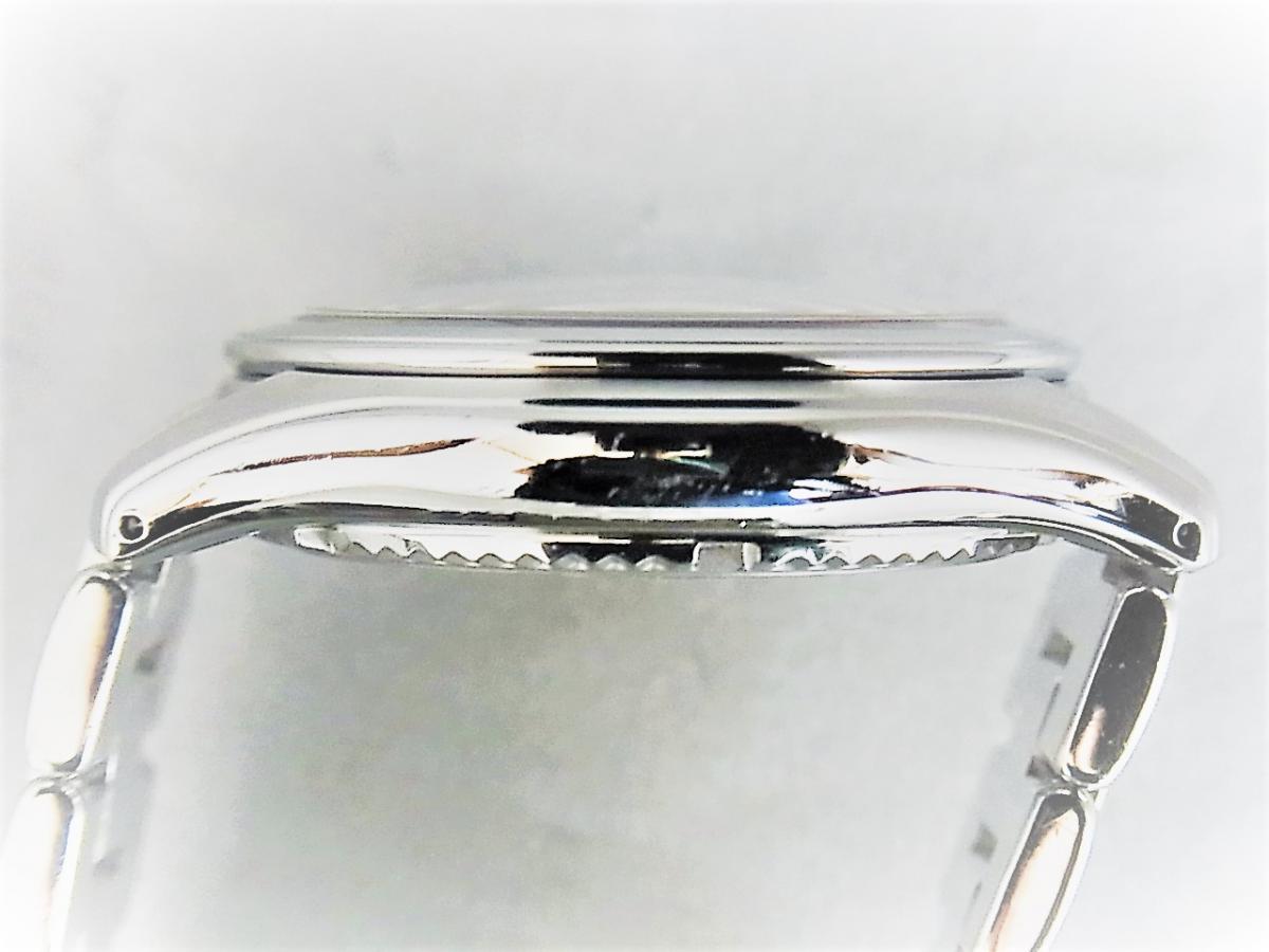 グランドセイコー 9Fクォーツ SBGX005 高額売却実績 9時ケースサイド画像 時計を売るならピアゾ(PIAZO)