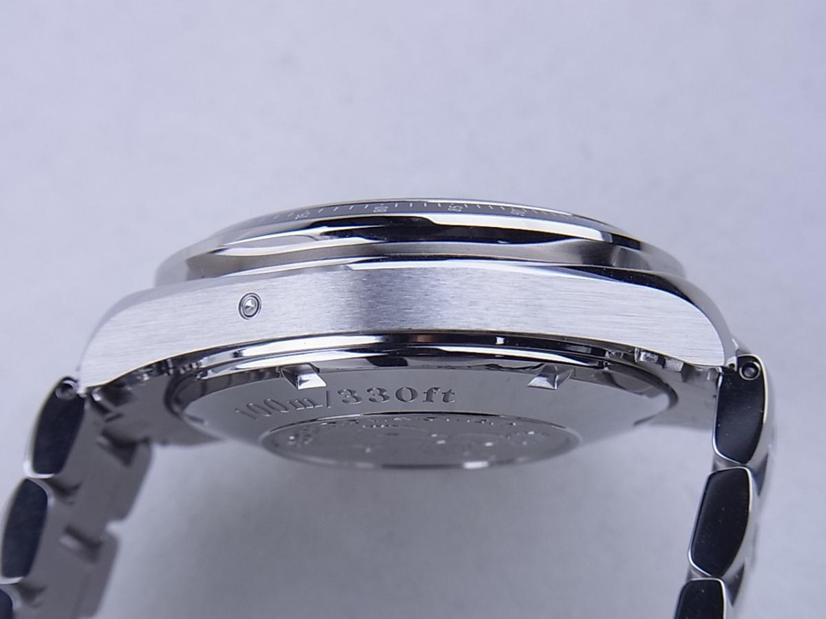 オメガ スピードマスター3220.50 高額売却実績 9時ケースサイド画像 時計を売るならピアゾ(PIAZO)