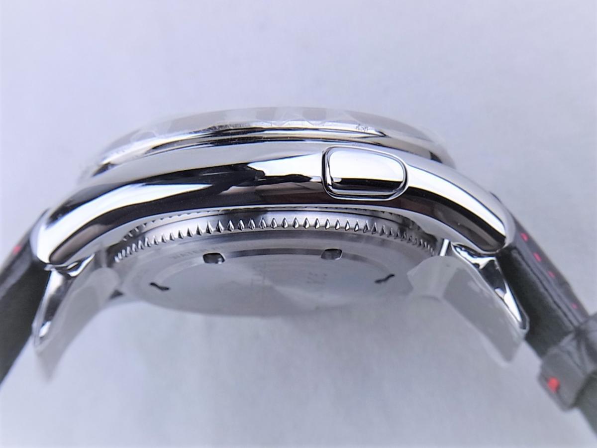 シチズン カンパノラBZ0030-16E G910-T20313 高額売却実績 9時ケースサイド画像 時計を売るならピアゾ(PIAZO)