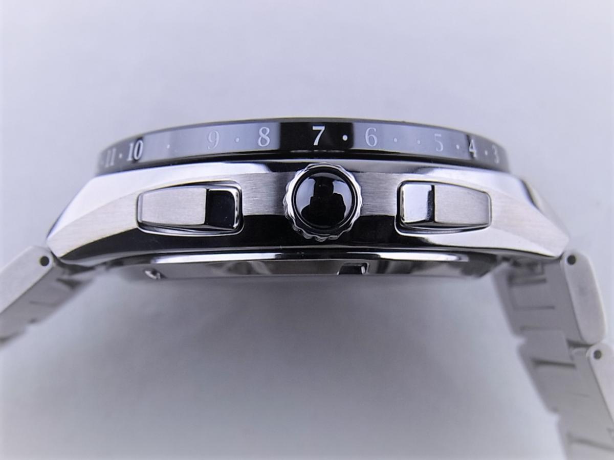 セイコー アストロンエクゼクティブライン8X53-0AV0-2 SBXB123 買い取り実績 3時リューズサイド画像 時計を売るならピアゾ(PIAZO)