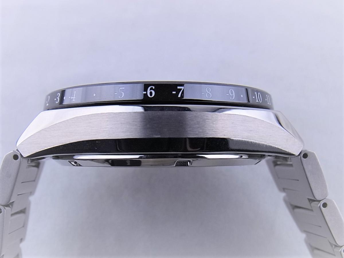 セイコー アストロンエクゼクティブライン8X53-0AV0-2 SBXB123 高額売却実績 9時ケースサイド画像 時計を売るならピアゾ(PIAZO)