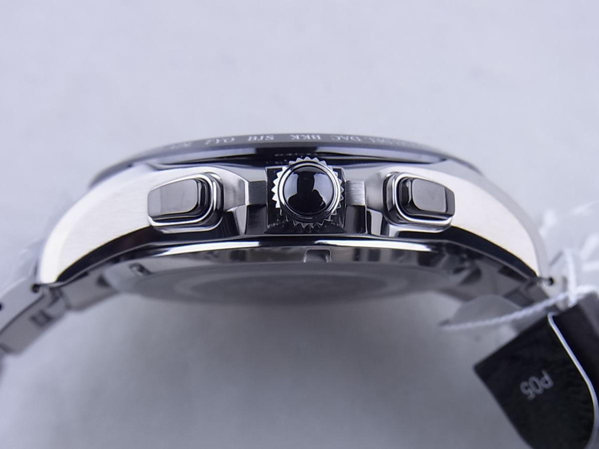 セイコー アストロンSBXB041 8X53-0AB0-2 買い取り実績 3時リューズサイド画像 時計を売るならピアゾ(PIAZO)