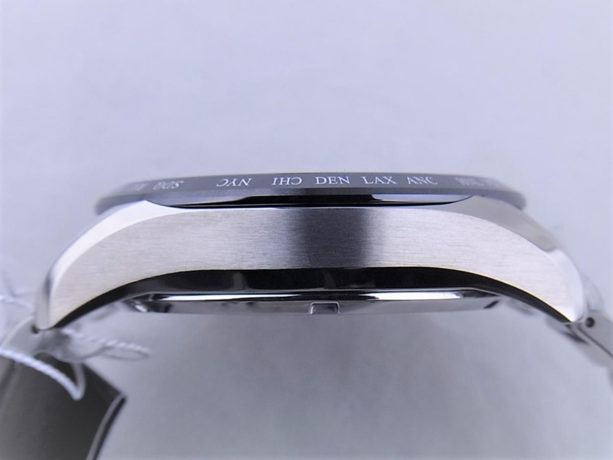 セイコー アストロンSBXB041 8X53-0AB0-2 高額売却実績 9時ケースサイド画像 時計を売るならピアゾ(PIAZO)