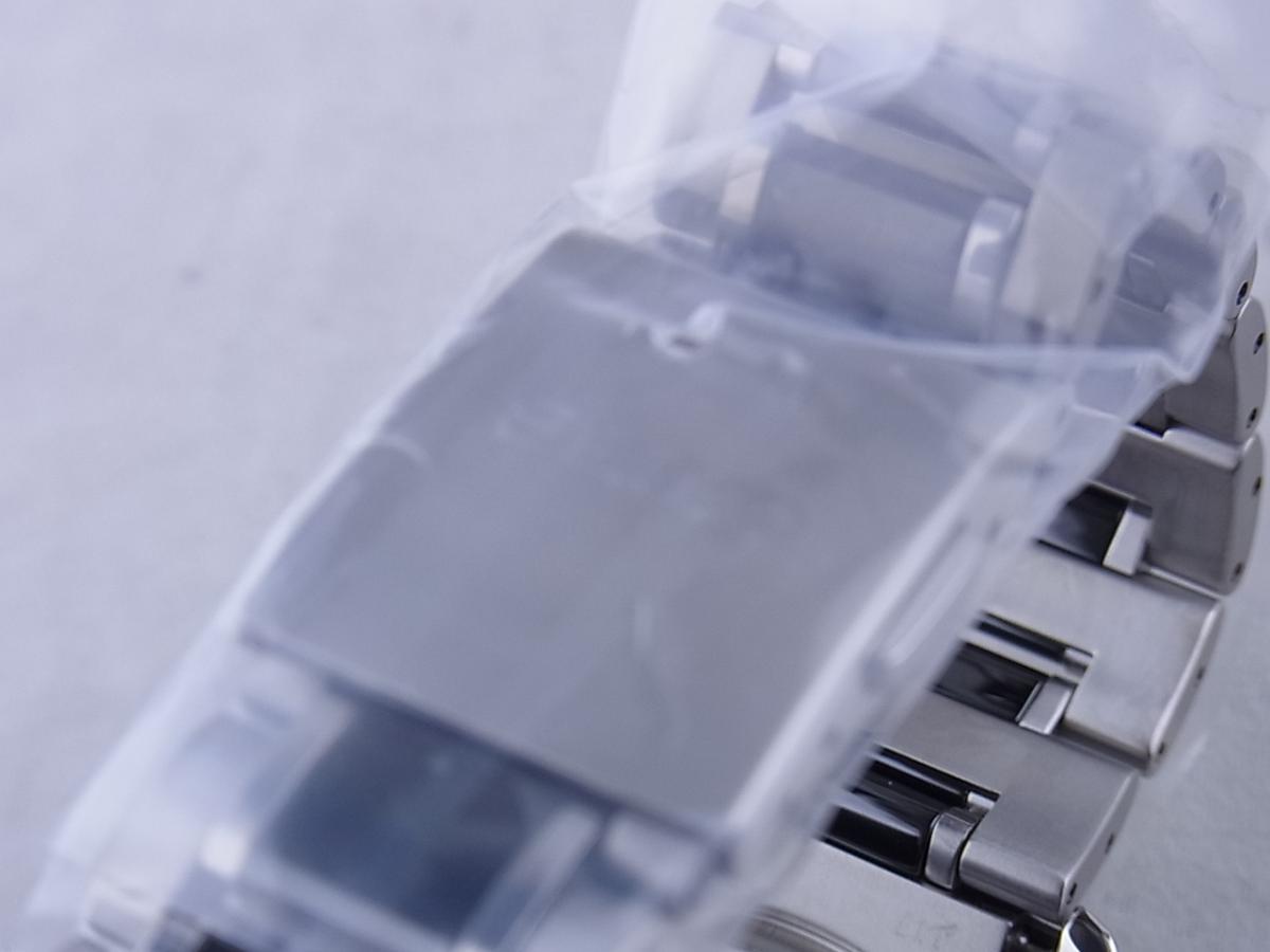 セイコー アストロンSBXB041 8X53-0AB0-2 売高価売却 バックル画像 時計を売るならピアゾ(PIAZO)