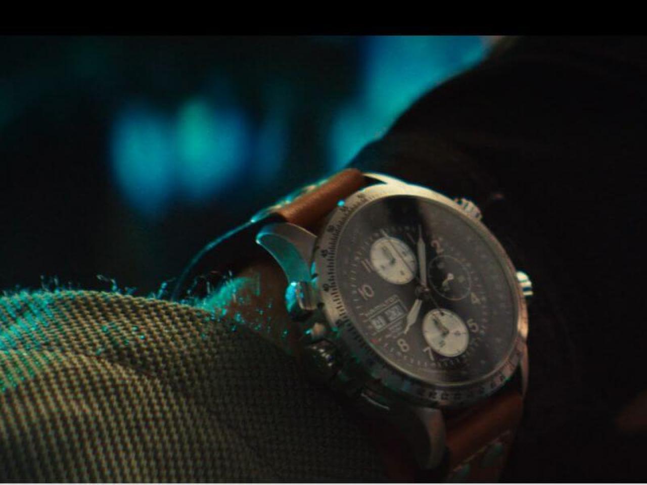 info for 1d577 f861d 来月公開!映画『インデペンデンス・デイ:リサージェンス』に ...