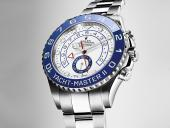 rolex-oyster-perpetual-yachtmaster-116680