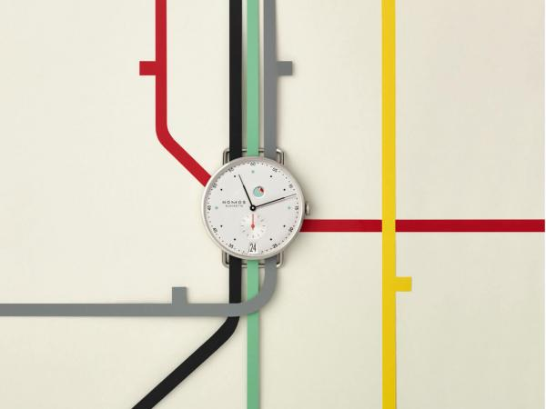 NOMOS-reference-rules