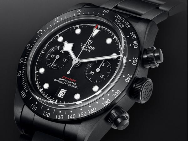 TUDOR-BLACK-BAY-CHRONO-DARK-79360DK