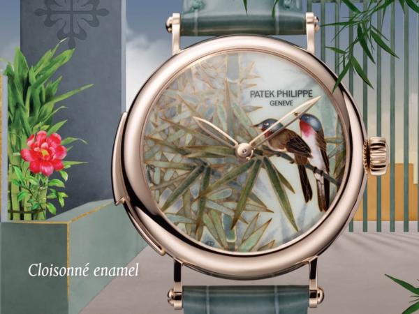 Patek-Philippe-Minute-Repeater-7000-Titmice-in-the-Reed-7000-50R-011-image