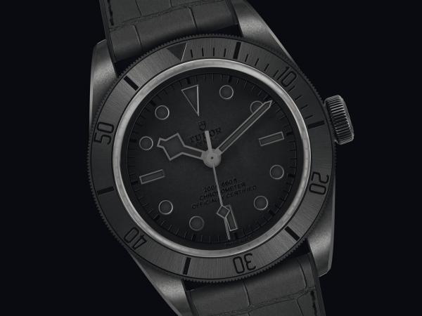 TUDOR-Black-Bay-Ceramic-One-Unique-Piece-for-Only-Watch-2019-M7921-001CN