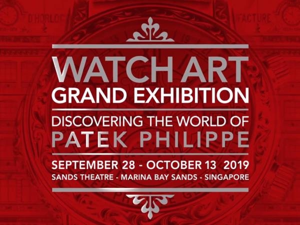 Watch-Art-Grand-Exhibition-Singapore-2019