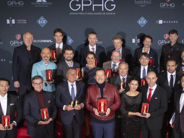 GPHG-2019-PRIZE-WINNERS