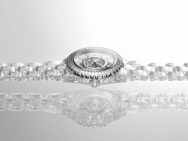 Chanel-J12-X-Ray-H6249-image