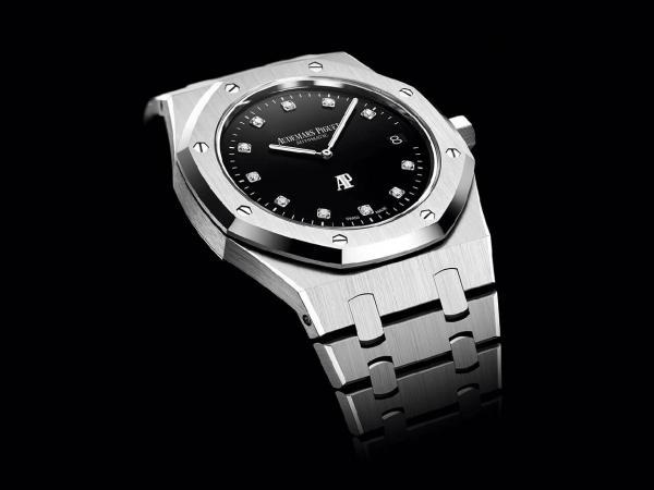 audemarspiguet-watches-and-wonders-geneva-2020-new-models