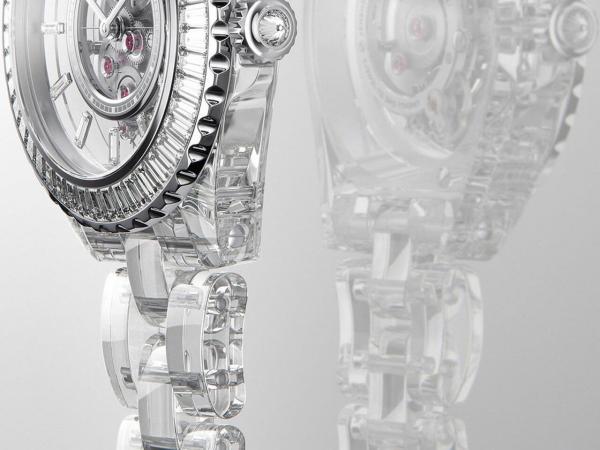 chanel-Baselworld-2020-new-models