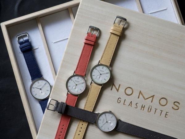 nomos-2020-new-models