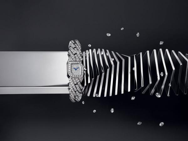 Cartier-MAILLON-DE-CARTIER
