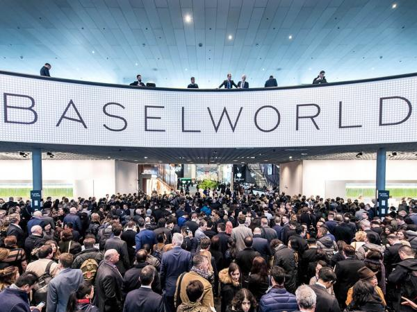 rolex-patek-philippe-tudor-chanel-and-chopard-leave-baselworld