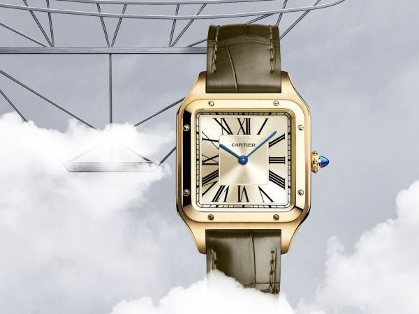 cartier-watches-and-wonders-geneva-2020-new-models