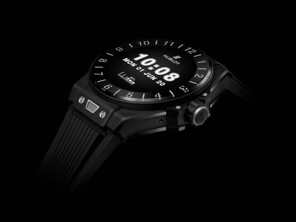 HUBLOT-big-bang-e-black-ceramic-42-mm-440-CI-1100-RX-image