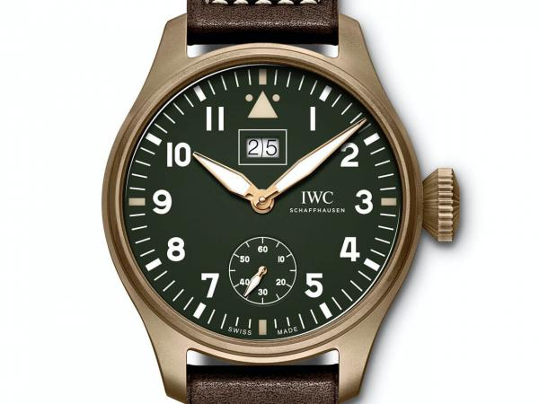 IWC-IWC-Big-Pilot-Watch-Big-Date-Spitfire-Edition-Mission-Accomplished-IW510506-image