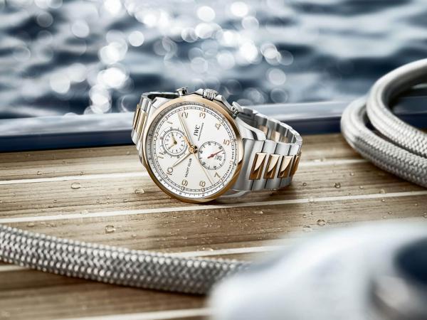 IWC-Portugieser-Yacht-Club-Chronograph-IW390703-image