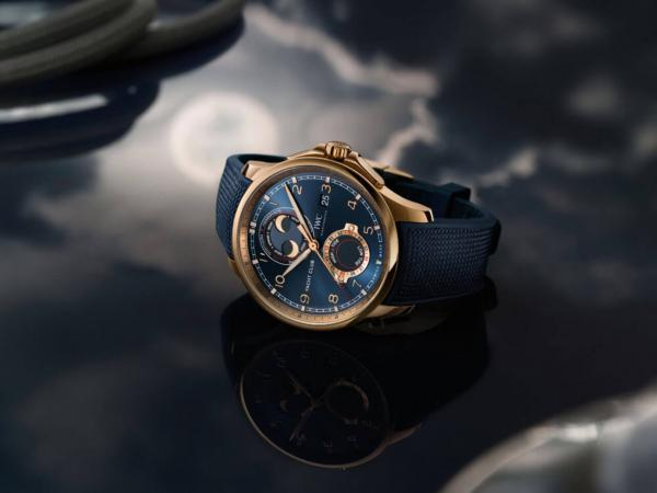 IWC-Portugieser-Yacht-Club-Moon-and-Tide-IW344001-image