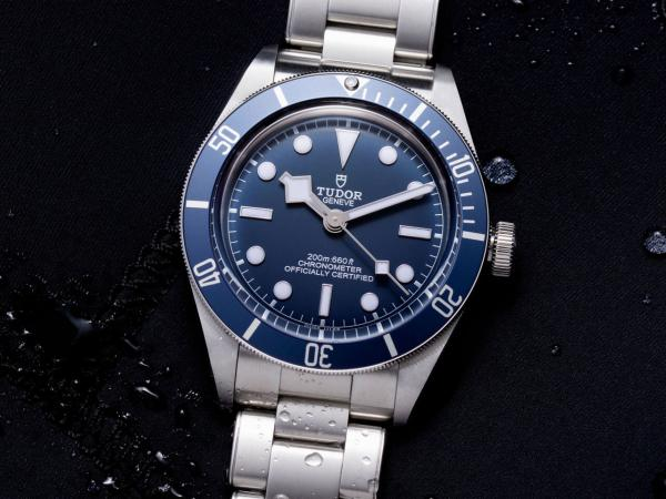 TUDOR-BLACK-BAY-FIFTY-EIGHT-NAVY-BLUE-79030B-image