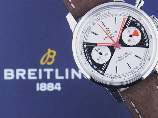 BREITLING-TOP-TIME-LIMITED-EDITION-A23310121G1X1-spec