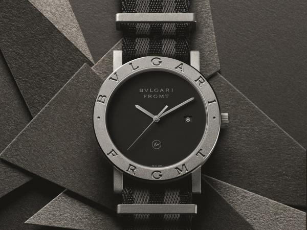 Bvlgari-FRAGMENT-x-BVLGARI-Bvlgari-Bvlgari-Japan-Limited-Edition-103443-image