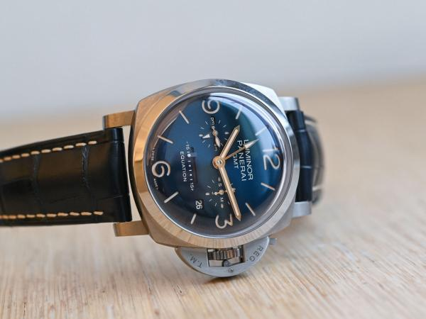 panerai-broken-watch-6