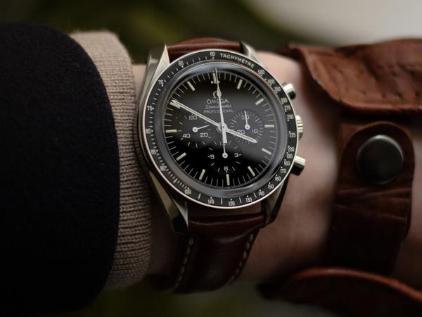 Omega-Famous-Wearers-TOP-1