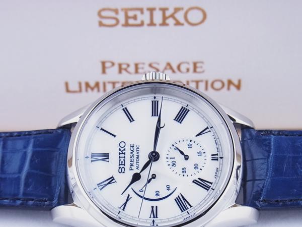 SEIKO-PRESAGE-Arita-Porcelain-Dial--2020-Limited-Edition-SARW053