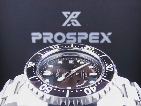 SEIKO-SEIKO-PROSPEX-Lxline-Limited-Edition-VIOLET-GOLD-SBDB035
