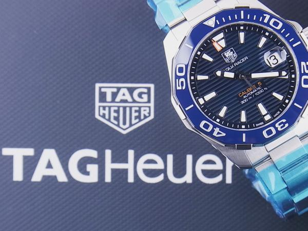 TAG-Heuer-AQUARACER-CALIBRE5-WAY211C-BA0928