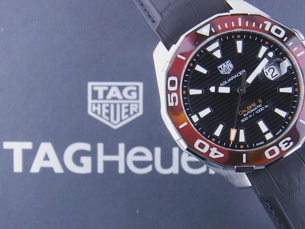 TAG-Heuer-AQUARACER-WAY201N-FT6177
