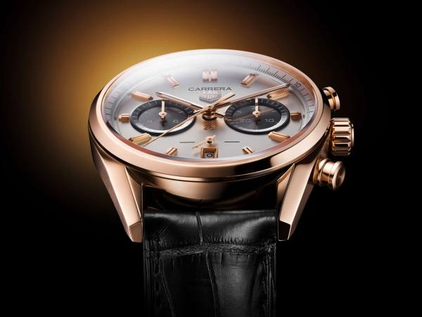 TAG-Heuer-CARRERA-CHRONOGRAPH-JACK-HEUERS-BIRTHDAY-Limited-Edition-CBN2041-FC8306-image