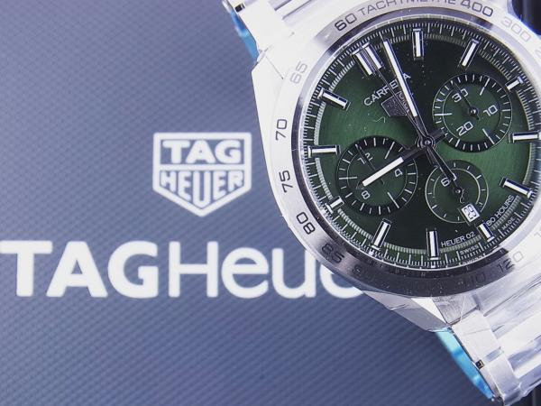 TAG-Heuer-Carrera-Calibre-Heuer-02-sports-chronograph-CBN2A10-BA0643