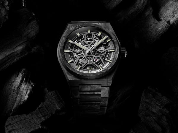 ZENITH-Defy-Classic-Carbon-2020-new-image