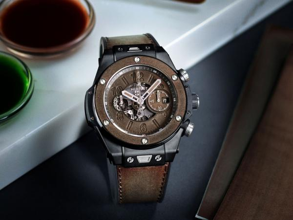 hublot-Big-Bang-Unico-Berluti-Cold-Crown-45mm-411-CI-0500-VR-BER20-image