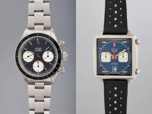 Phillips-New-York-Auction-RACING-PULSE