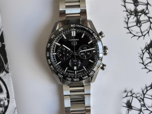 Tag-Heuer-famous-wearers-Top