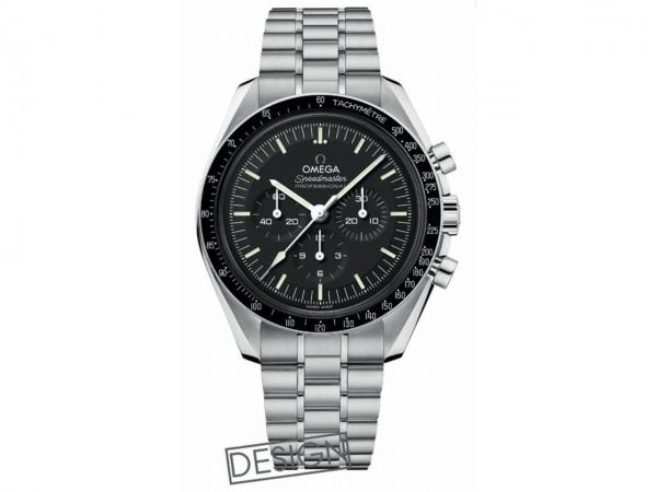 20210105-OMEGA-new-speedmaster-moonwatch-cal-3861