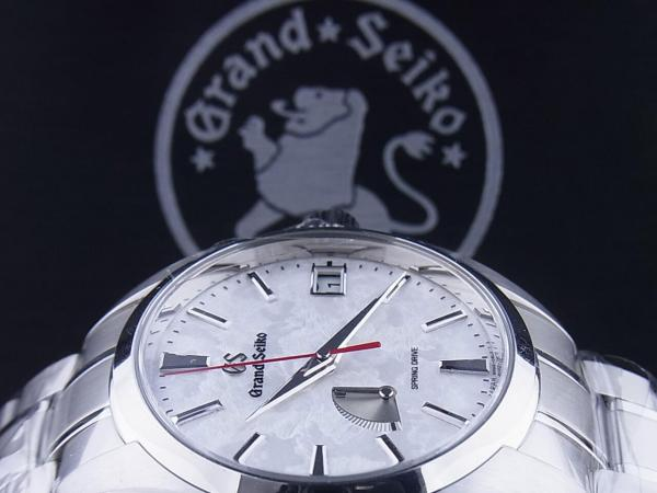 GRAND-SEIKO-Spring-Drive-China-Limited-Edition-SBGA431G