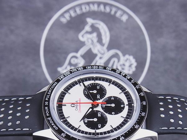 OMEGA-SPEEDMASTER-Moon-Watch-CK2998-Limited-Edition-311-32-40-30-02-001