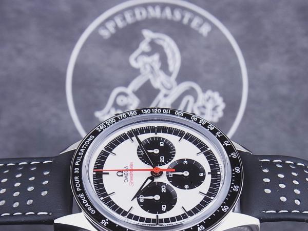 OMEGA-SPEEDMASTER-Moon-Watch-CK2998-Limited-Edition-311-32-40-30-02-001